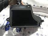 Воздуховоды обдува стекла Ford Transit c 2014- год BK31-18713-BG, фото 4