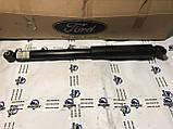 Амортизатор задний Ford Transit с 2014- год FK31-18080-AA, фото 2