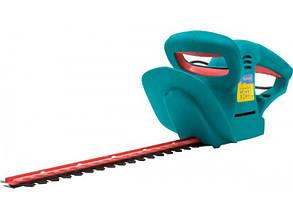 Sadko HT-410 простой электрический кусторез для сада
