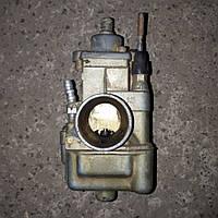 Карбюратор К65Т МТ 9 10 11 12 Днепр К-750, фото 1