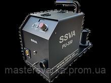Подающее устройство SSVA-PU-350