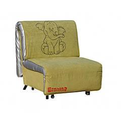 Кресло-кровать детское Novelty 02 Novelty 80×200
