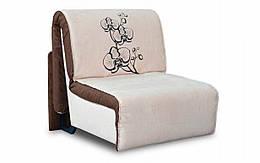 Кресло-кровать аккордеон Elegant Novelty 80×200