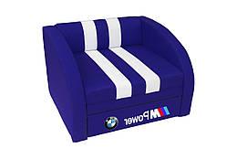 Кресло-кровать Viorina-Deko Smart SM001