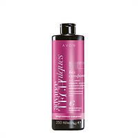Шампунь-догляд для фарбованого і мелірованого волосся «Міцелярне очищення» (250 мл),Avon,89202