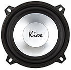 Компонентна акустика Kicx PD 5.2, фото 3