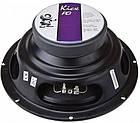 Коаксіальна акустика Kicx PD 803, фото 2