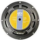 Компонентна акустика Kicx QR 6.2, фото 6