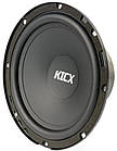 Компонентна акустика Kicx QR 6.2, фото 7