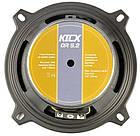 Компонентна акустика Kicx QR 5.2, фото 3