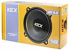 Компонентна акустика Kicx QR 5.2, фото 4