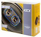Коаксіальна акустика Kicx QR 693, фото 8