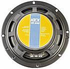 Коаксіальна акустика Kicx QR 652, фото 2