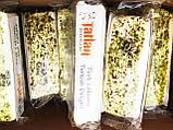 Рахат лукум білий TATLAN з фруктовим мармеладом 60 гр,, фото 6