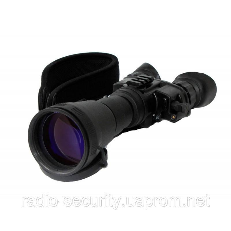 Бінокль нічного бачення СОТ NVB-4 (2 покоління+)