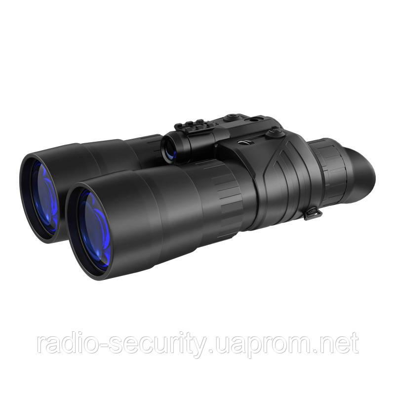 Бінокль нічного бачення Pulsar Edge GS 2.7x50L