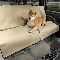 Накидка на автомобильное сиденье для животных PET SEAT COVER (509)
