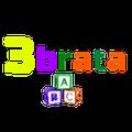 «3brata» Интернет-магазин детских товаров, подарков, автокресел и велосипедов