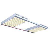 Профессиональная fito LED лампа SunSpirit Q240 для растений