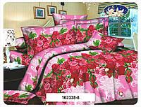 Одеяло из холлофайбера 172x205 см 162338