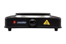 Плита электрическая Mesko MS 6508