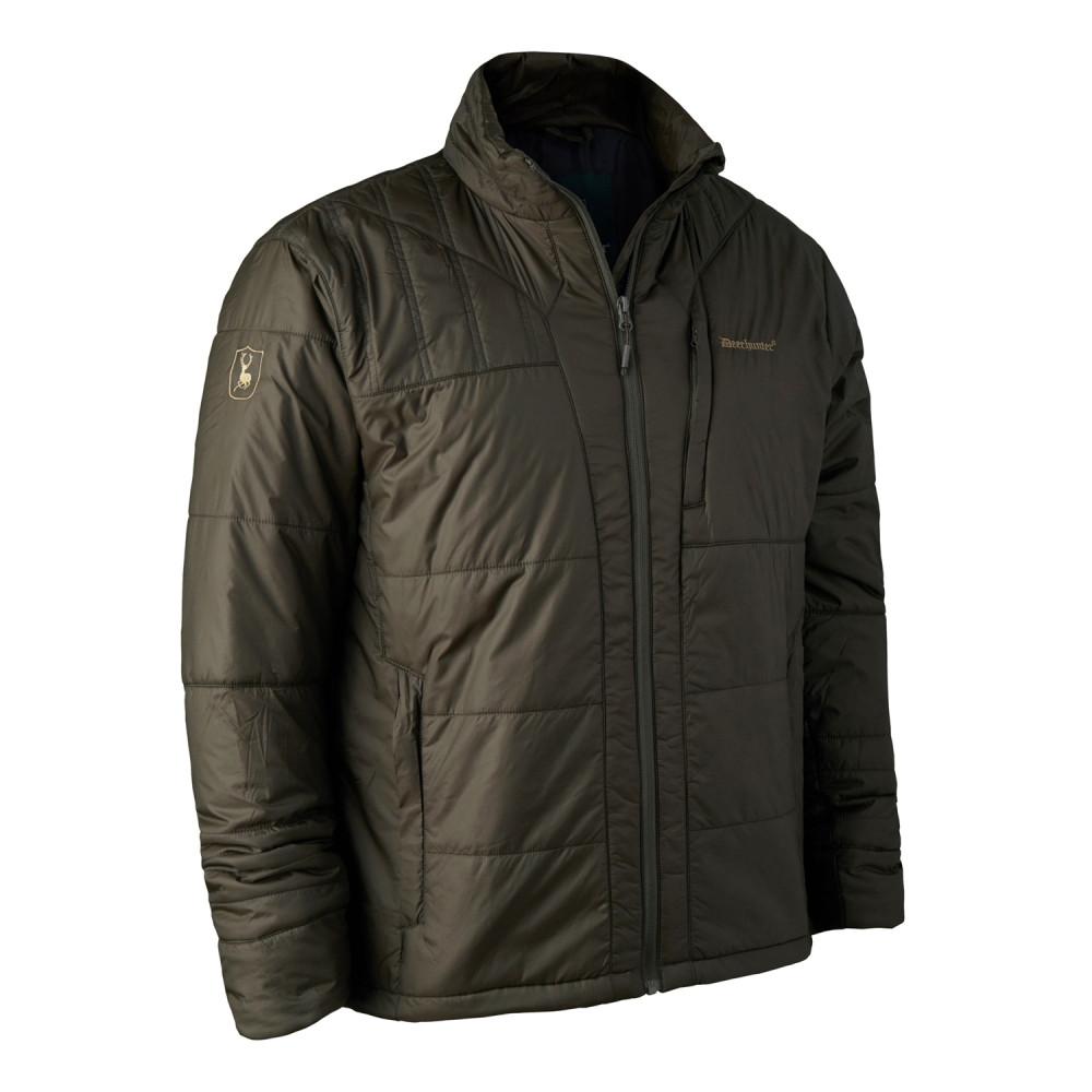 Heat Jacket