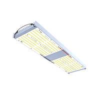 Профессиональная fito LED лампа SunSpirit Q240L для растений