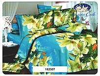 Одеяло из холлофайбера 220x200 см