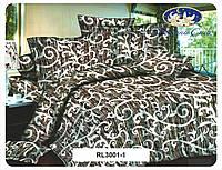 Одеяло из холлофайбера 220x200 см RL3001-1