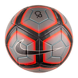 М'ячі CR7 ORDEM-4 5