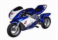 Електромотоцикли / Electric motorcycles