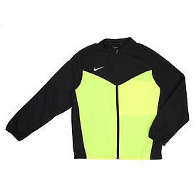 Вітровки дитячі TEAM-каталог Team Performance Shield Jacket L