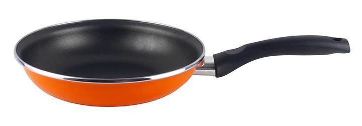 Сковорода Vitrinor Valencia Ø26см с антипригарным покрытием, фото 1