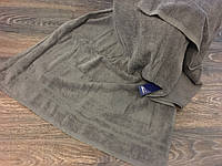 Полотенце банное классная расцветка.размер 70*140см.германия. miomare, фото 1