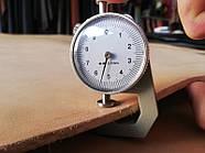 Чепрак подошвенный Goodyear 5,5мм, фото 3