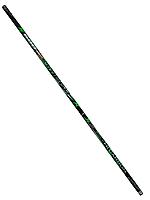 Карбоновая маховая удочка Weida (Kaida) MX Omega 6 метров