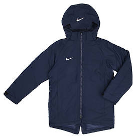 Куртки DRY ACDMY18 SDF JKT JR XS