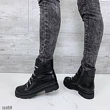 Удобные ботинки, фото 3