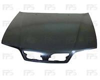Капот Nissan Primera P11 W11 (96-99) (FPS) 651002J030