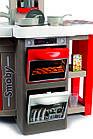 Детская игрушечная кухня Tefal Chief Smoby 312200, фото 3