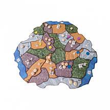 Настольная игра Остров Духов, фото 3
