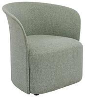 Кресло-лаунж Sky зелёное TM Concepto