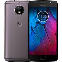 Motorola Moto G5 Grey 2/16Gb (Оригинал)
