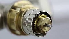Выбираем качественный терморегулятор для радиаторов отопления