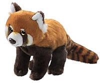 Плюшевая игрушка Melissa & Doug Красная панда