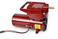 SunSun HZ-035A (50 л/м) 12В Поршневой компрессор для перевозки рыбы