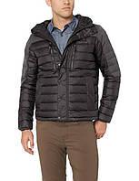 Куртка зимова Jack Wolfskin Men's Richmond Jacket, р. XL