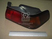Фонарь задний правый на Toyota Camry (Тойота Камри) SXV20 97-01 (пр-во DEPO)