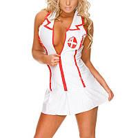 Униформа медсестры, фото 1