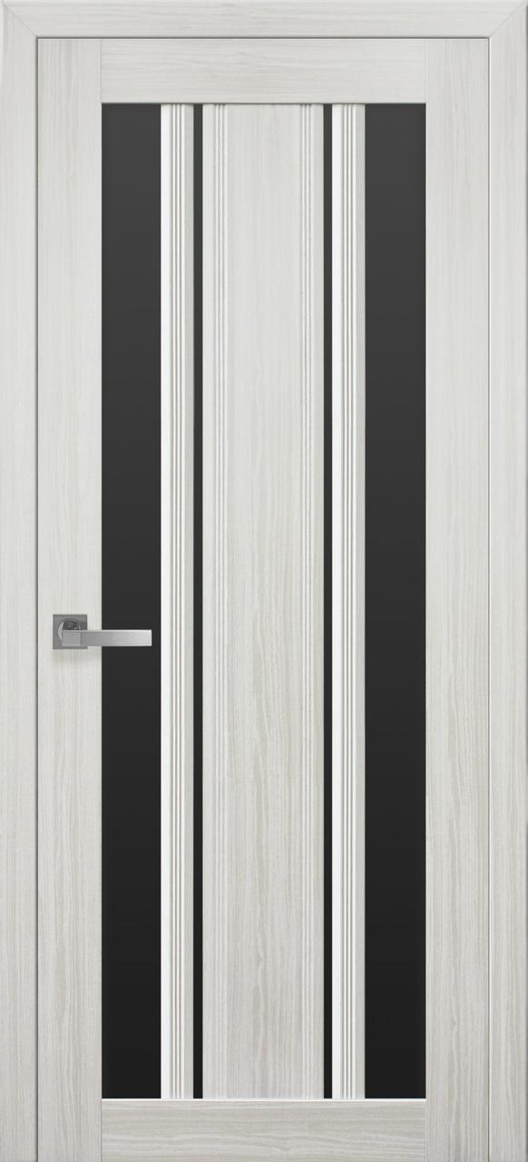 Двері міжкімнатні Новий стиль модель Верона